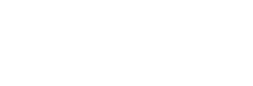 大阪・中央区で資産運用のご相談はIFA(独立系ファイナンシャルアドバイザー)・北田 雅人