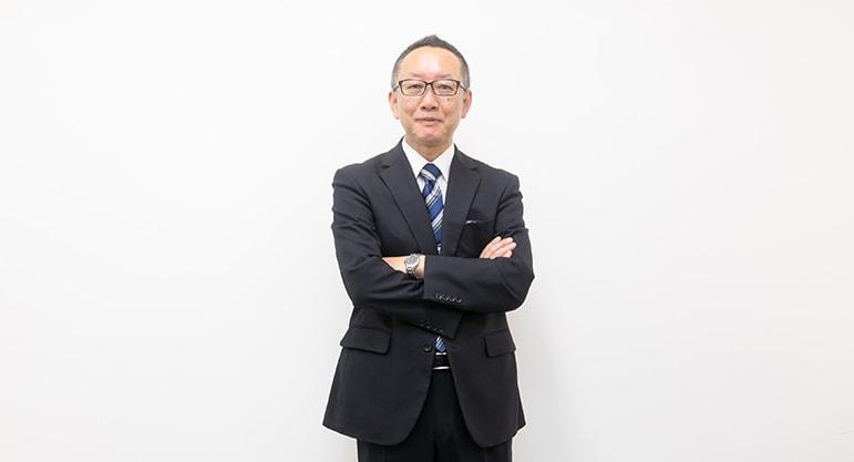 IFA紹介